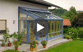 皇玛花园视频